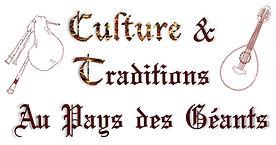 Culture & Traditions.jpeg