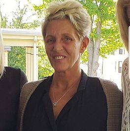 Kathy Curley.jpg