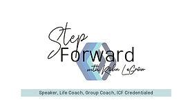 1 Step Forward Coaching.JPG