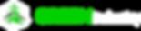 logo_Gi_22_11_variants.png