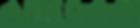 Логотип ЛПК зеленый.png
