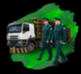 customs_1 (2).png