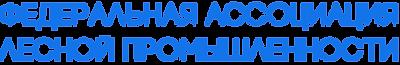 ASP_logo_text.png