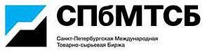 СПбМТСБ.jpg