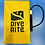 Thumbnail: DIVE RITE Wetnote