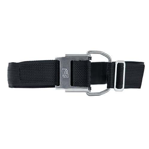 CAM STRAPS (1.5-in-Cam-Strap-with-Stainless-Roller-Buckle)))
