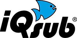 Logo-iQsub.jpeg