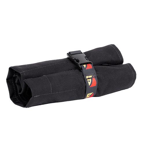TECH TOOL BAG