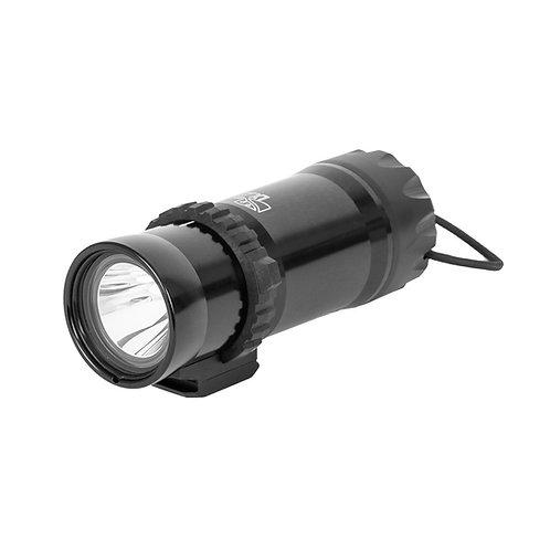 LX20+ HANDHELD PRIMARY LIGHT