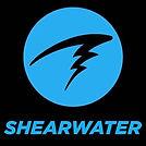 shearwater_service.jpg