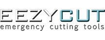 eezycut-logo.png