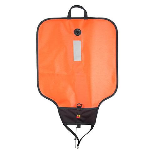 75 LB LIFT BAG