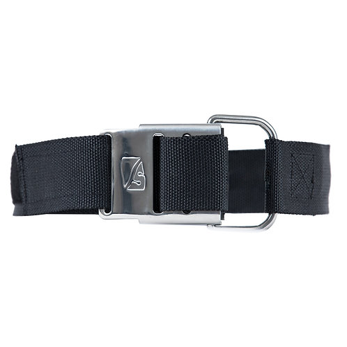 CAM STRAPS (2-inch-Cam-Strap-with-Stainless-Roller-Buckle))