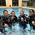 TDI Intro To Tech Diver - 技術潛水入門(及教練課程)
