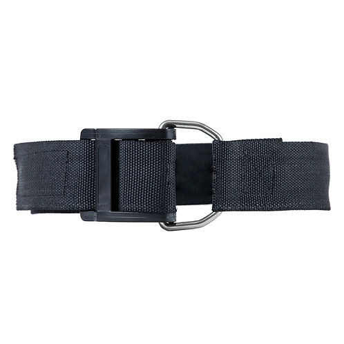 CAM STRAPS (2-inch-Cam-Strap-with-Plastic-Buckle)