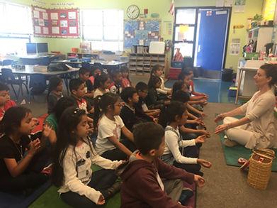 SCHOOL meditation.JPG