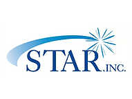Star inc.png