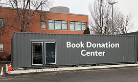 Book Donation Center pix cropped 4.jpg