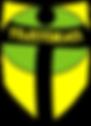 logo_nove.png