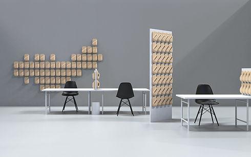 office v3.45.jpg