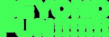 BeyondFun_logo.png