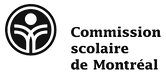 Logo_CSDM.png