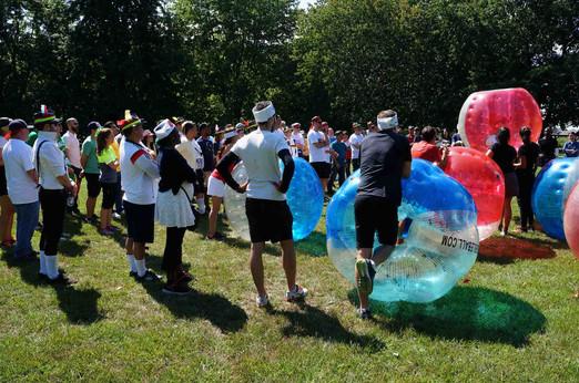 Montreal Bubble Ball-Team Building.jpg