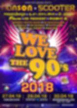 WeLoveThe90s.jpg