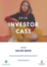 Investorpresentasjon Sailor Music-kopi.j