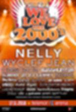 we-love-the-2000s.jpg