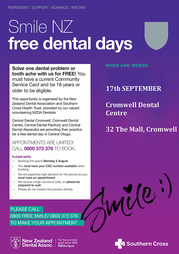 2020 Free Dental Day Flyer CDC.png
