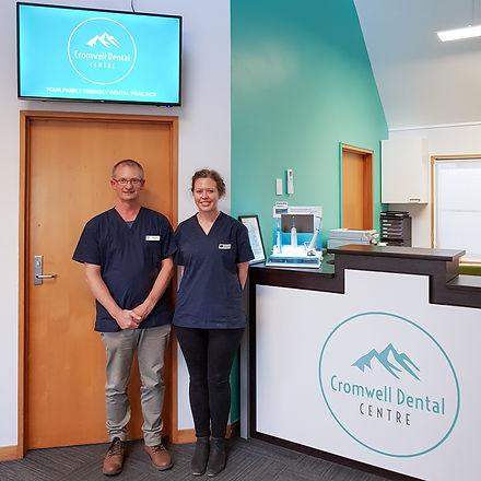 NZ Free Dental Day Cromwell.jpeg