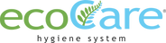 logo ecocare.png
