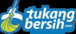 tbi logo.png