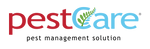 Pestcare logo png.png