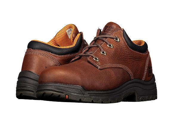 botas-de-seguridad-timberland-pro-t028-1