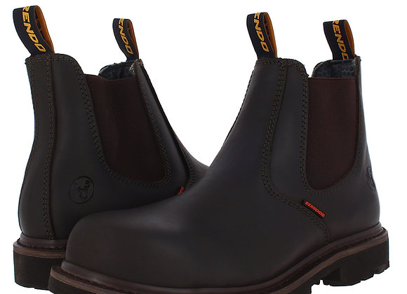 botas-berrendo-157-1