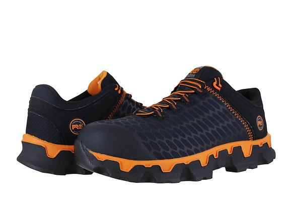 botas-de-seguridad-timberland-pro-tb6s-1