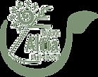 logo-monocromatico-verde.png