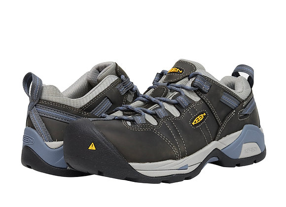 botas-de-seguridad-keen-k102-1