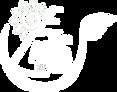 logo-monocromatico-blanco.png