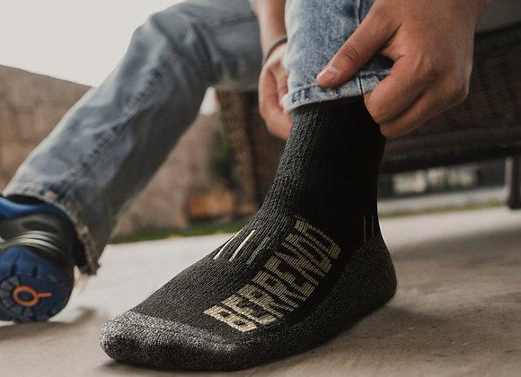 calcetines-seguridad-calzado-industrial
