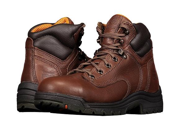 botas-de-seguridad-timberland-pro-t063-1