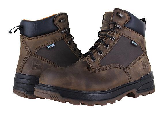botas-de-seguridad-timberland-pro-t661-1