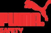 LogoPuma.png