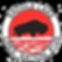 saddlelake logo.png