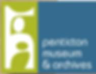 Penticton Museum Logo.png