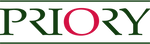 1280px-Priory_Hospital_logo.png