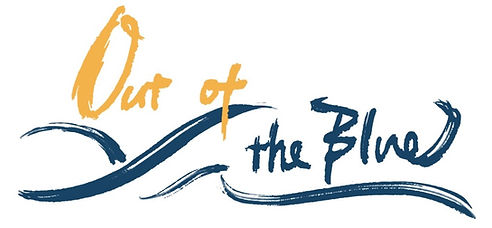Copy of Out of the Blue logo 2.jpeg