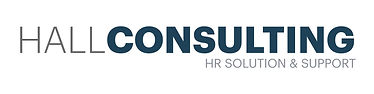 HR Consultant Trish Hall